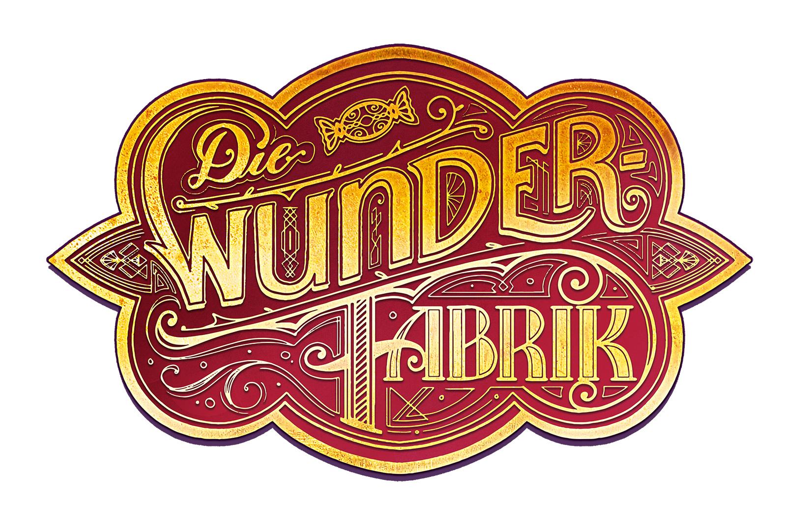 7373-4191-2_Gerstenberger_Wunderfabrik_Bd_2