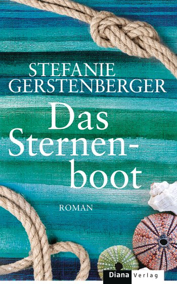 Sternenboot_Cover_xl