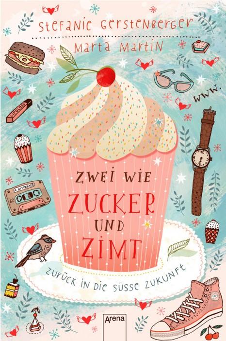 zucker_und_zimt_cover_small