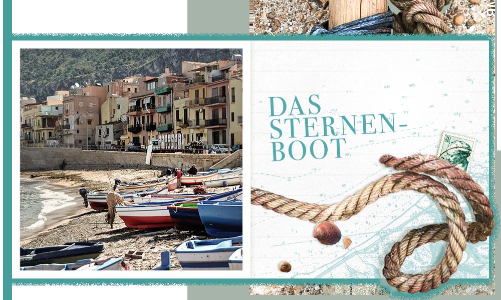 151029_sgerst_sternenboot_RZ_04