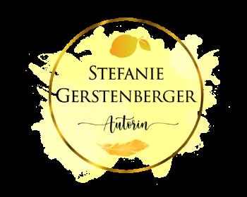 Stefanie Gerstenberger-Autorin | Workshops | Reisen